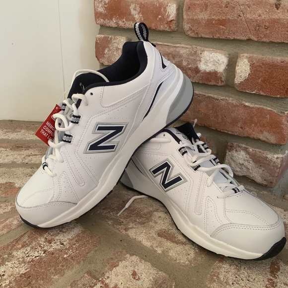 New Balance Shoes | Nb 68 Dad Shoes New